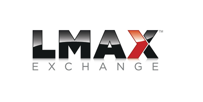 Lmax forex 4