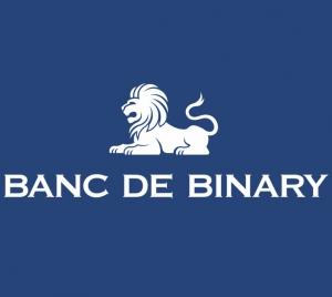 banc-de-b-square