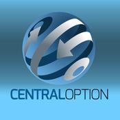 centraloption-square