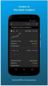 darwinex-app2