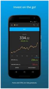 darwinex-app4