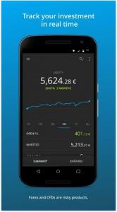 darwinex-app5