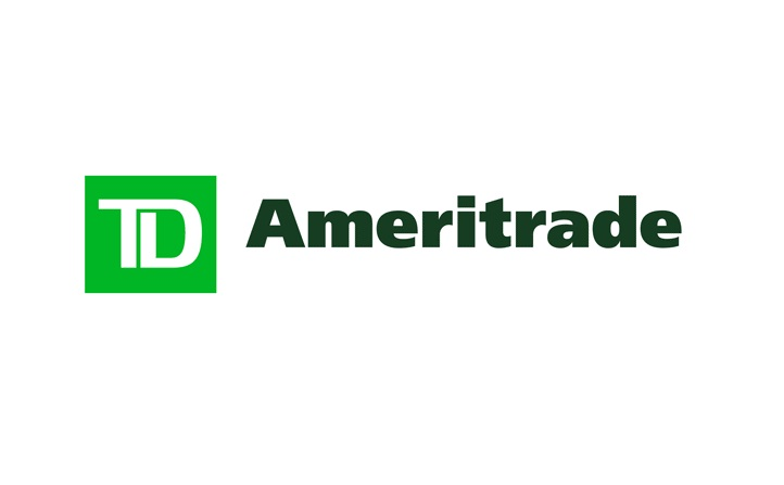 How to trade forex on td ameritrade