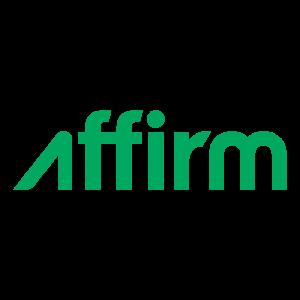 affirm-logo-green