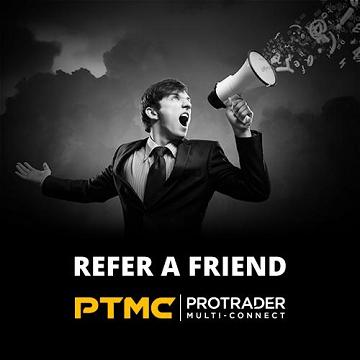 ptmc-refer-a-friens