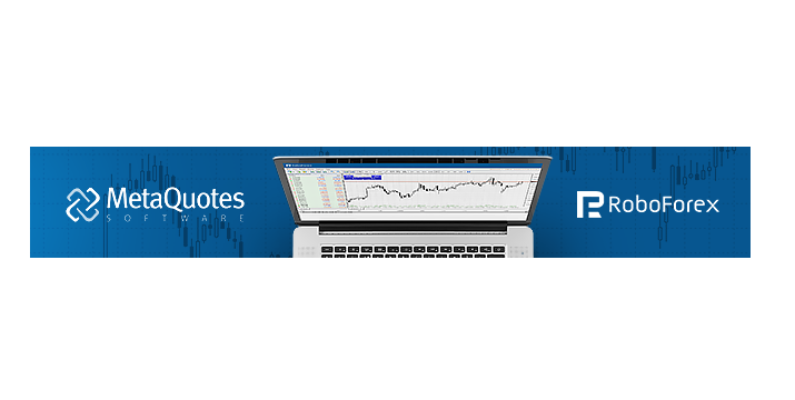 RoboForex launches web versions of MT4, MT5 trading platforms