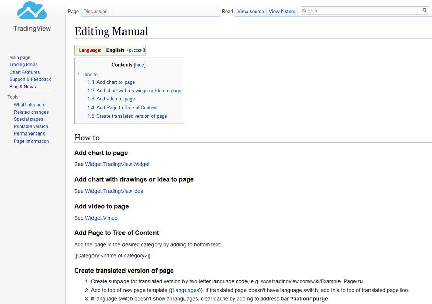 tradingview-wiki-editing-manual
