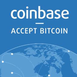coinbase-accept-bitcoin