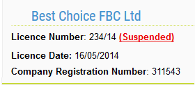 cysec-best-choice-fbc-license-suspended