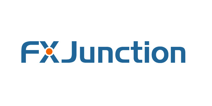 Forex junction