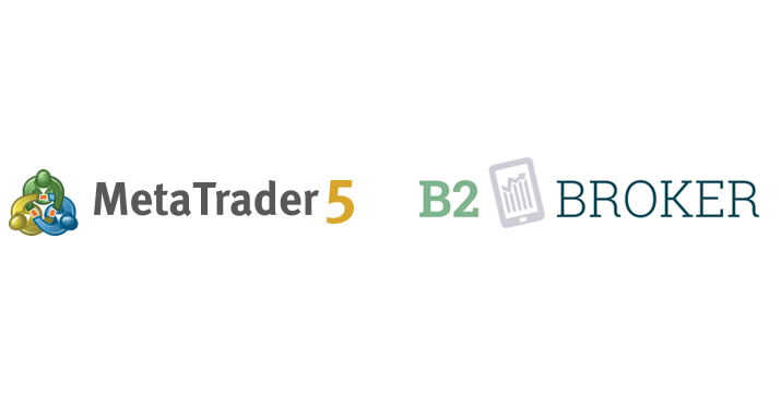 B2Brokers launches brokerage solutions for MT5 – SMNWeekly