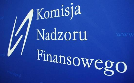 Retail forex traders lose money