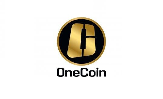onecoin white