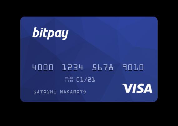 Bitcoin accepted forex broker