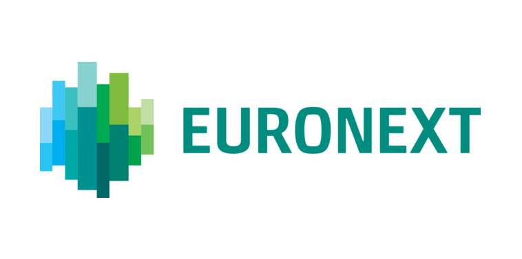 Euronext fx options