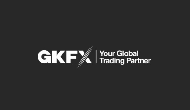 gkfx spread