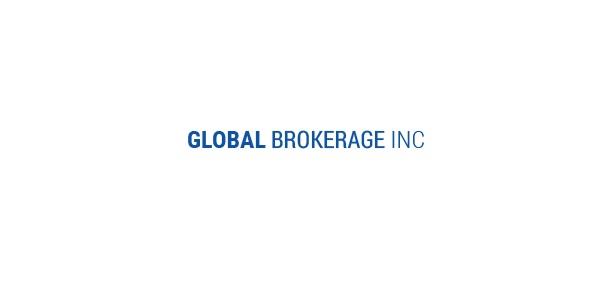 global_brokerage_inc_logo