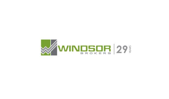 windsor brokers 29