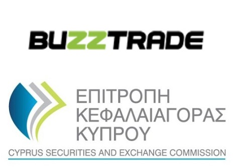 Binary options brokers regulated by cysec