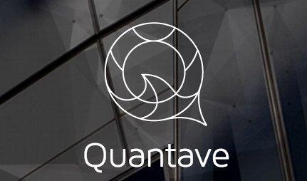 Quantave logo1