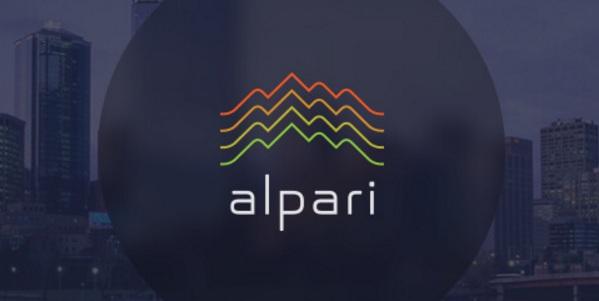 Alpari forex canada
