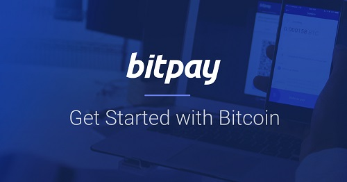 bitpay-logo