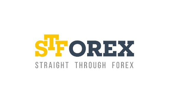 Offshore forex broker license