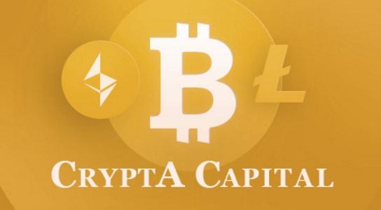 alpari crypta