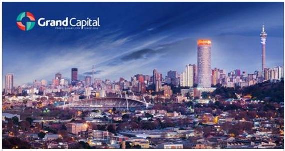 grand capital joburg