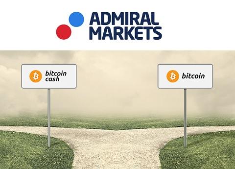 admiral markets bitcoin