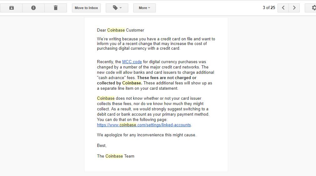 Coinbase_Email_Feb_5-e1517977294172
