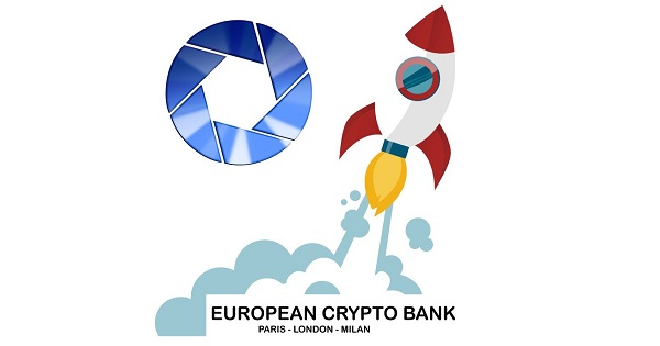 eur crypt b