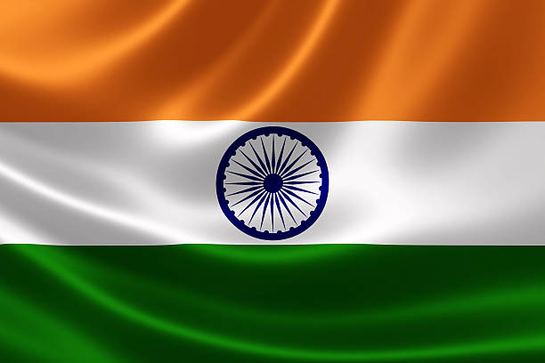 India S Flag: India To Make Cryptocurrency Payments Illegal, But Would