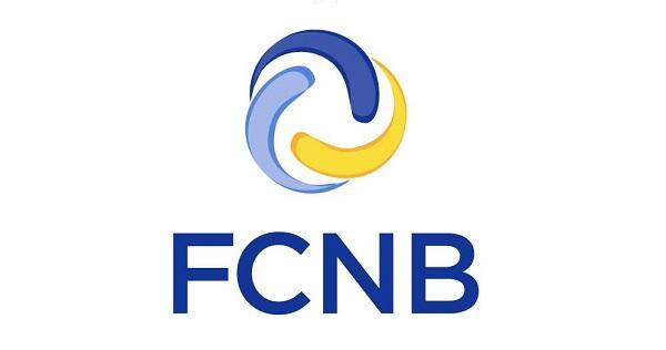 fcnb ca